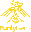 logo-funly-events-retina