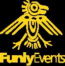 logo-funly-events-retina