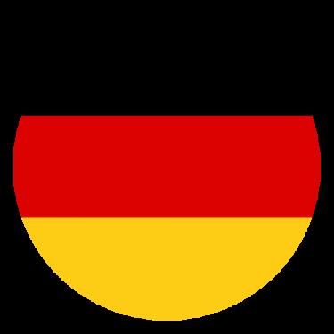_Oktoberfest_bandiera