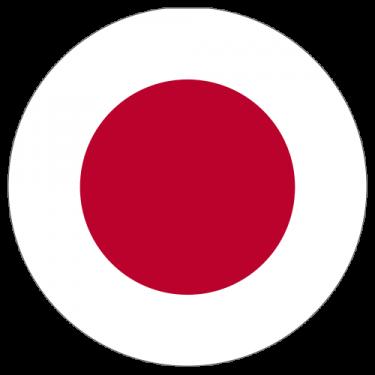 _Tokyo_bandiera