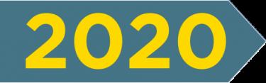 munich2020