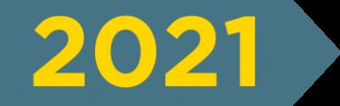 munich2021